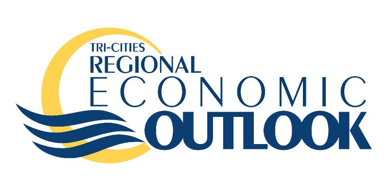 TC EconomicOutlook_logo