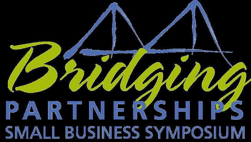 Bridging Partnerships Logo