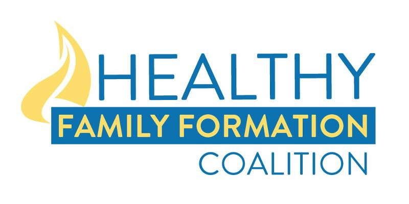 HFFCoalition Logo