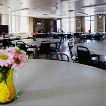JASA Community Center