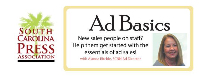 Ad Basics