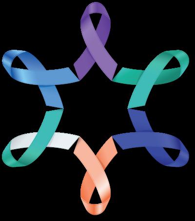 Cancers served logo