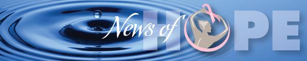 News of Hope