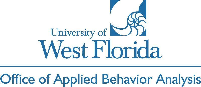 UWF ABA Logo