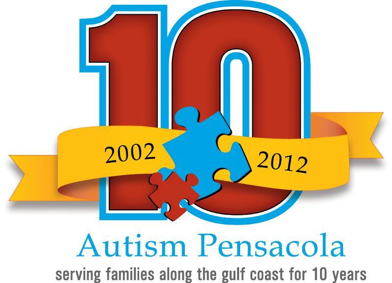 autismpensacola