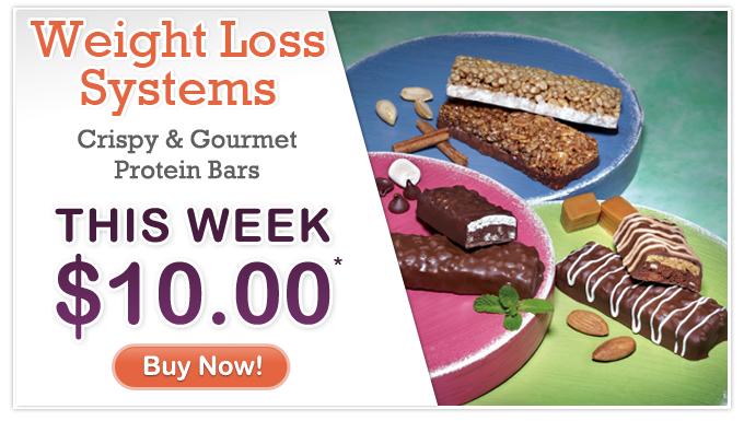 Lose weight no sugar image 1