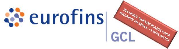 Eurofins-GCLcapacita
