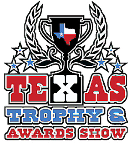 Image result for texas trophy show logo