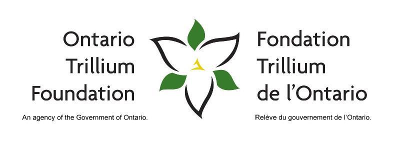 Trillum Logo