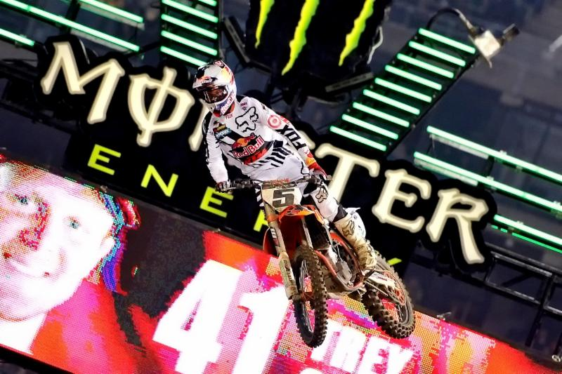 Rich Yee - Super motorcross -124-2015