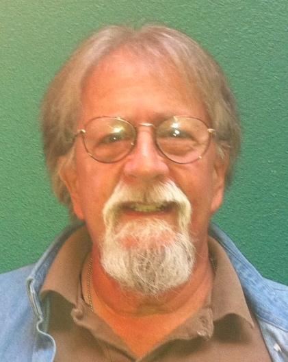 Howard Pearlstein