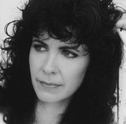 Nancy Finley