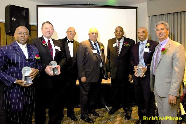 Arif - Hall of Fame 2-2015