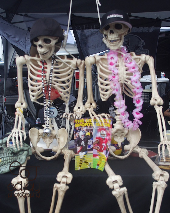 Ed Jay - skeletons - 12-21-14