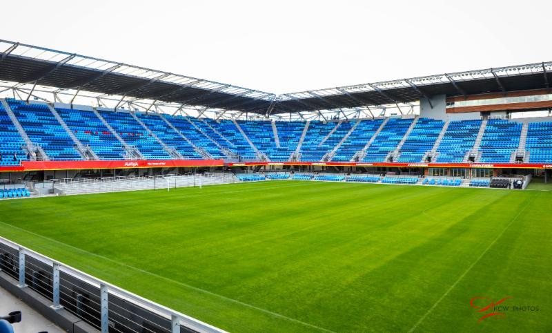 Kenneth Wong - Avaya Stadium - 2-2015
