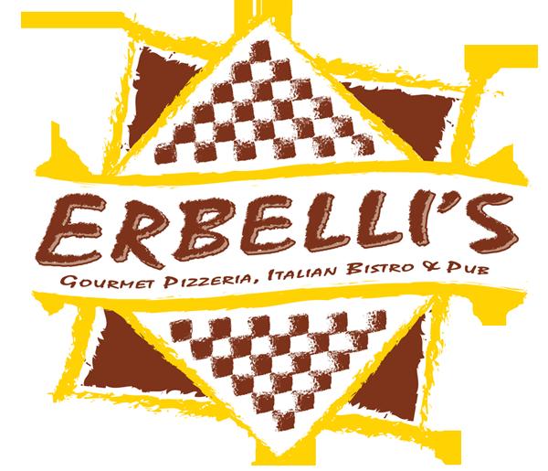 erbellis logo no border