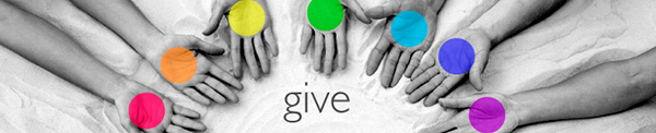 rainbow_hands_give_hdr.jpg