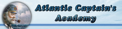 capt academy