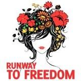 runway to freedom