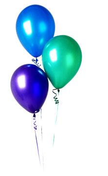 Bodacious celebrates 1 Year at Granville Island!