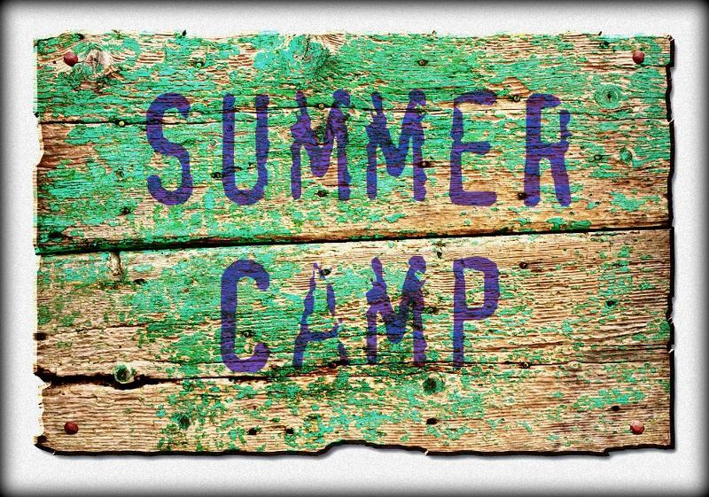 EPC - Summer Camp