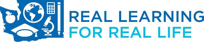 RealLearningforRealLife