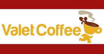 Valet Coffee