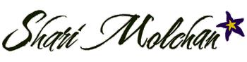 mf-logo-A3