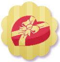 chocolates-box-icon.jpg
