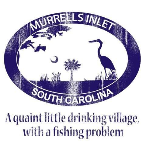fishing vlg logo