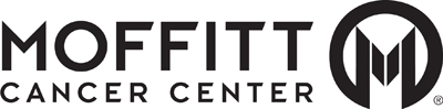 Moffitt - black logo