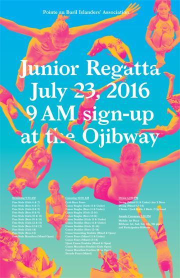 Jr Reg Poster 16