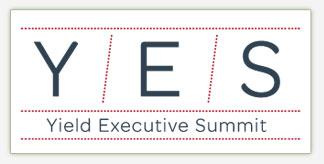 Yield Executive Summit