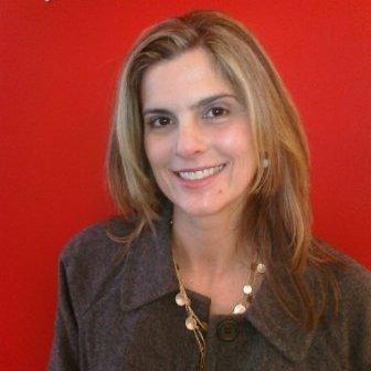 Heather Keltz