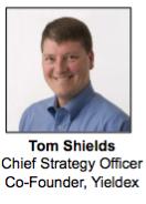 T Shields