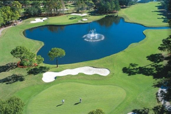 Reunion Resort A Salamander Golf Amp Spa Resort