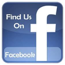 Facebooko-logo