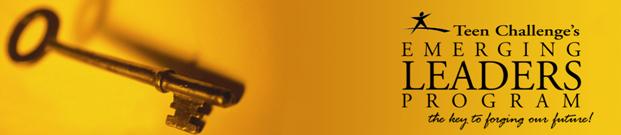 ELP Logo with Key
