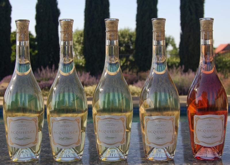 5 bottle pics 2011