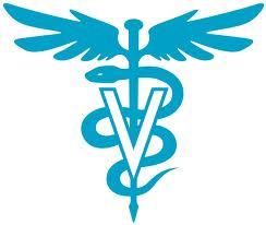 vet tech logo