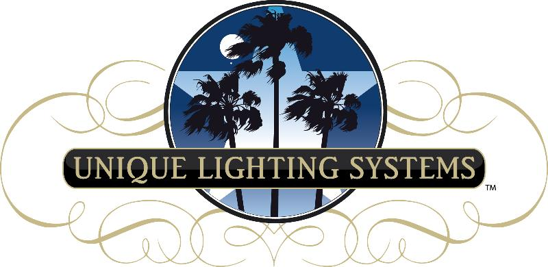 News From Unique Lighting Systems