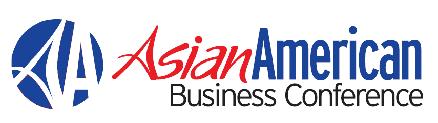 AABC Logo Full