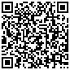QR Code Mobile Visit Report