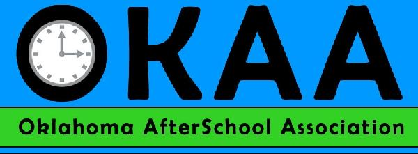 Oklahoma Afterschool Association Fall Conference