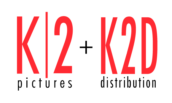 www.k2pictures.us