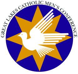 GLCMC Logo