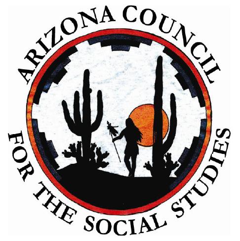 ACSS Logo