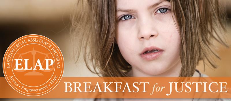 2013 Breakfast Header 800x350