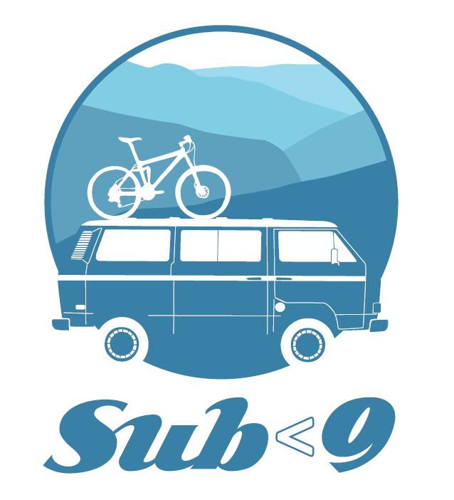 Dirt Surf Sticker