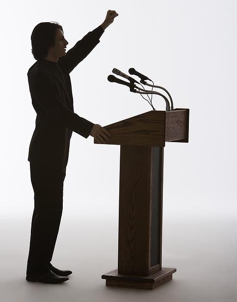 podium_man.jpg